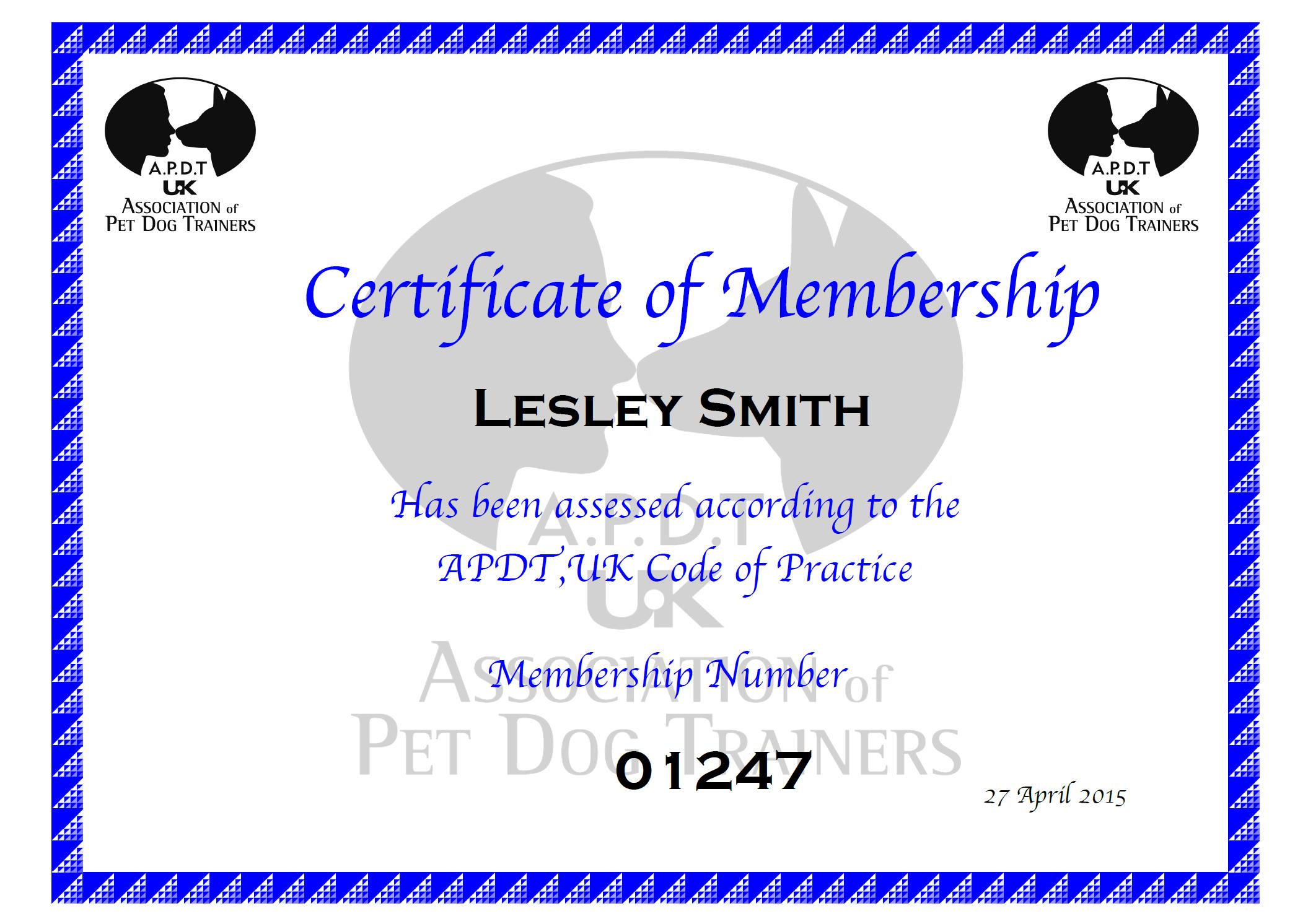 apdt-uk-member