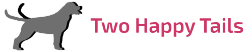 cropped-cropped-WP_logo_500.png